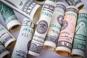 Zakup licencji na fotografię, muzykę, reklamę z zagranicy a podatek u źródła 2