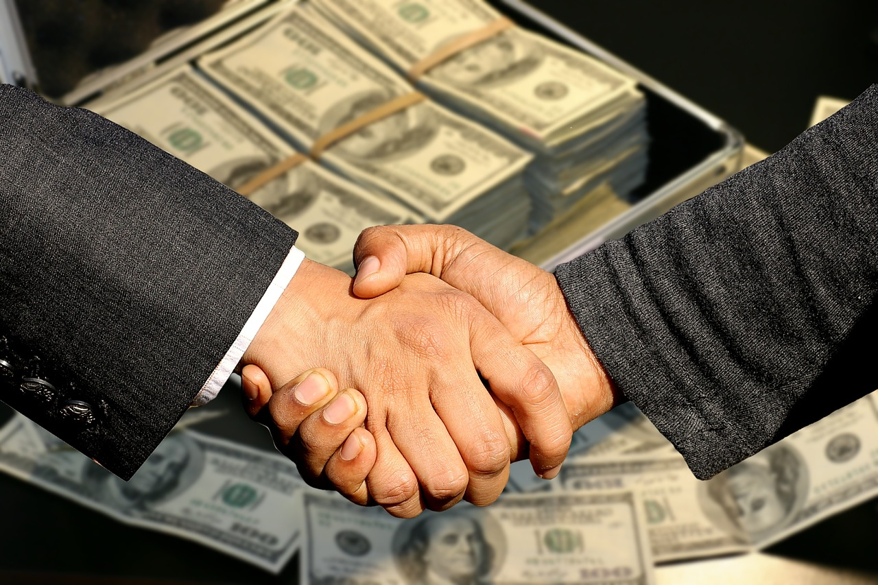 Limit płatności poprzez kasę gotówkową a koszty podatkowe 1