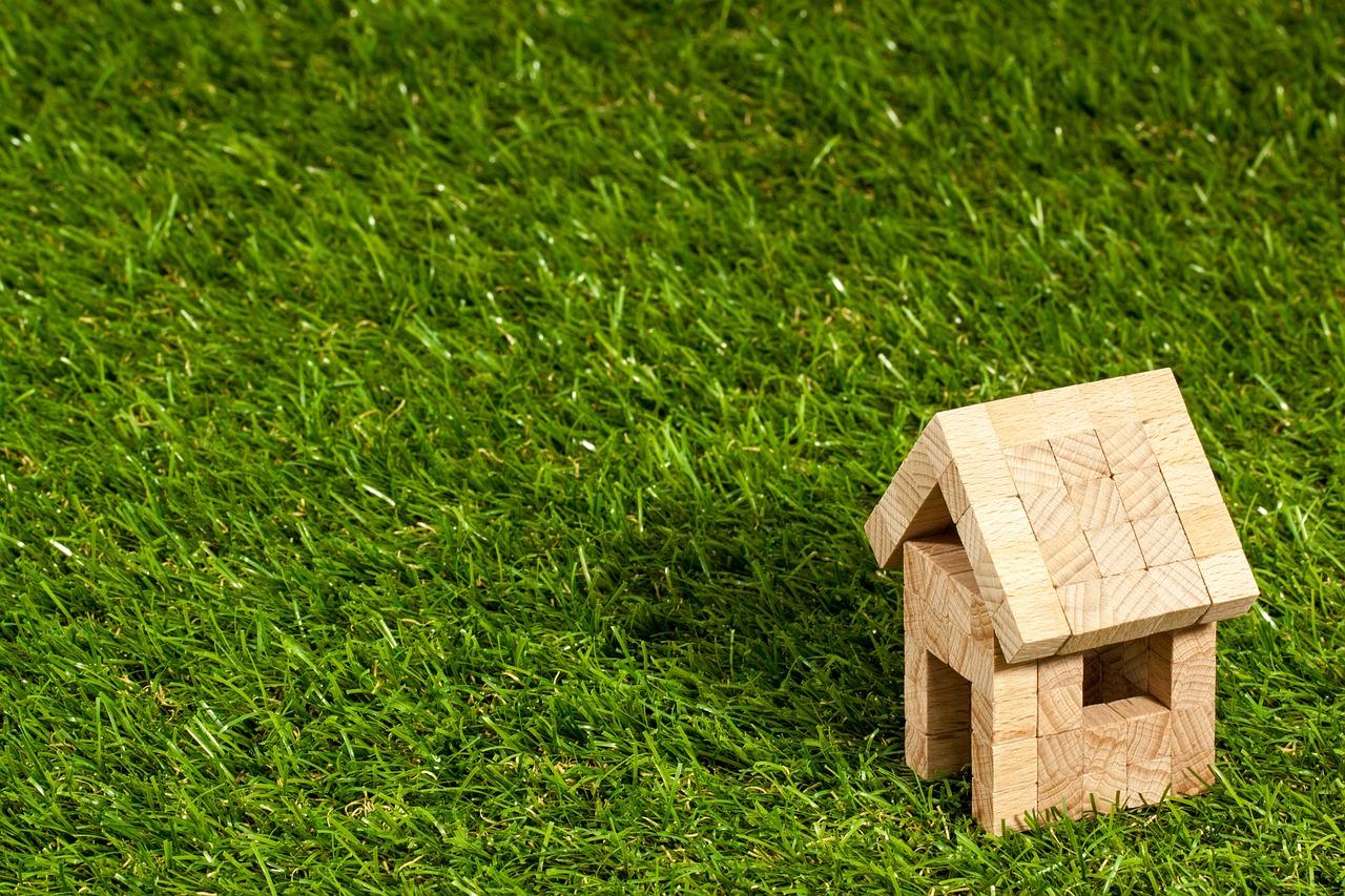 Inwestycje w mieszkanie